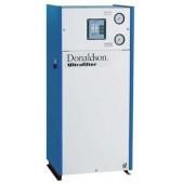 Адсорбционные осушители с холодной регенерацией производства Donaldson