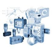 Контрольно-измерительная аппаратура производства SMC