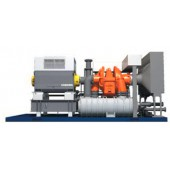 Турбокомпрессоры SAMSUNG серии SM